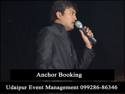 Anchor-Hostbooking-emcee-Wedding-mahilasangeet-ladiesparty-corporateevent-Udaipur-Rajasthan-India