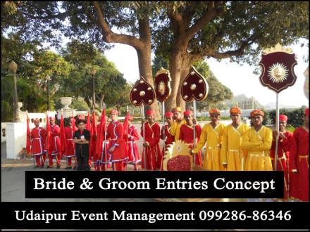 BrideGroomEntryConcept-RoyalWeddingPlanner-StageEntry-WeddingVarmalaConcept-Udaipur-Rajasthan-India