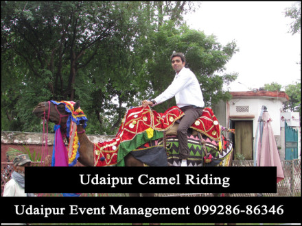 CamelRiding-CamelSafaris-birthdayparty-corporateevent-gettogether-wedding-Udaipur-Rajasthan-India