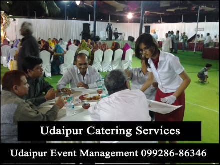 CateringService-WeddingCaterersProvider-Udaipur-Rajasthan-India