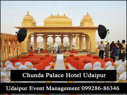 ChundaPalace-WeddingVenue-BestDestination-EventManagementCompany-Udaipur-Rajasthan-India