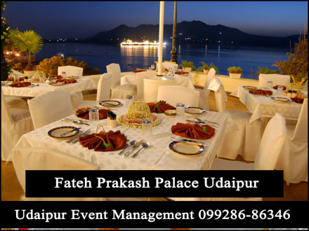 FatehPrakashPalace-RoyalWeddingDestination-Resort-EventOrganizer-Udaipur-Rajasthan-India