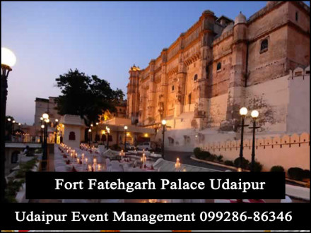 FortFatehgarhPalace-HeritageHotel-RoyalPalace-WeddingDestinationEvent-Udaipur-Rajasthan-India