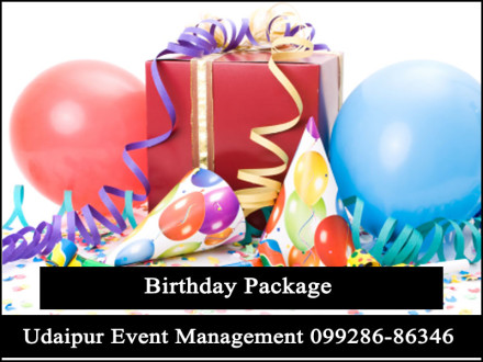 KidsBirthdayParty-bestThemePackagePlanner-BalloonDecoration-Udaipur-Rajasthan-India