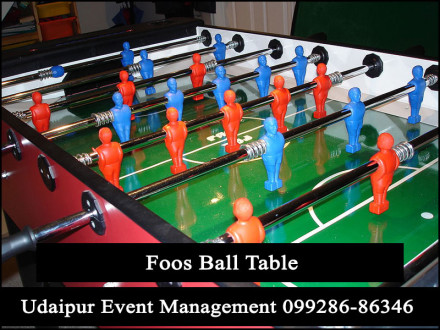 KidsFoosballTable-FootballCraftsKidsparty-Udaipur-Rajasthan-India