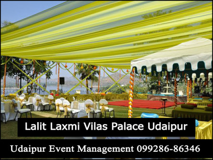 LalitLaxmiVilasPalace-BestWeddingDestination-Venue-CorporateEventPlanner-Udaipur-Rajasthan-India