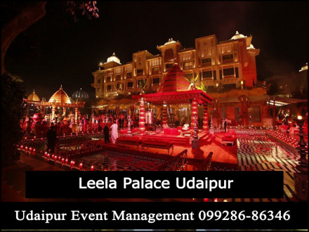LeelePalace-Resort-ThemeWeddingDestination-Venue-Udaipur-Rajasthan-India