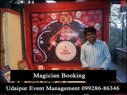 MagicianBooking-bestJadugar-stageShowArtist-BirthdayParty-Udaipur-Rajasthan-India