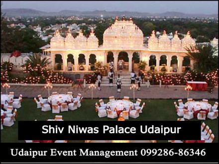 ShivNivasPalace-RoyalWeddingVenue-EventManagementCompany-Udaipur-Rajasthan-India