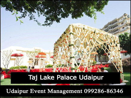 TajLakePalace-Hotel-RoyalWeddingDestination-Venue-EventOrganiser-planner-Udaipur-Rajasthan-India