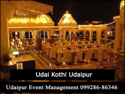 UdaiKoti-BestPalace-Hotel-TraditionalWedding-Destination-venue-Udaipur-Rajasthan-India