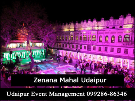 ZenanaMahal-RoyalThemeWedding-BestDestinationvenue-EventManagementCompany-Udaipur-Rajasthan-India