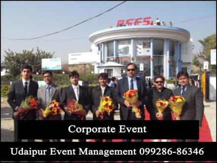 conferencemeeting-BrandPromotiopn-DealersMeet-AnnualAwardceremonies-CorporatePartiesOrganizer-Udaipur-Rajasthan