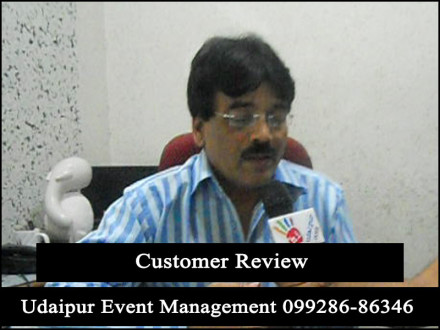 pressconference-Advertising-BrandPromotion-Marketing-Meetings-Corporate-SocialEvent-udaipur-rajasthan