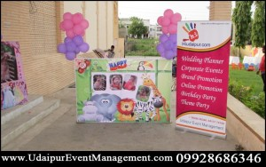 BirthdayParty-Destination-ThemeDecoration-LightSound-ArtistBooking-Services-Udaipur-rajasthan
