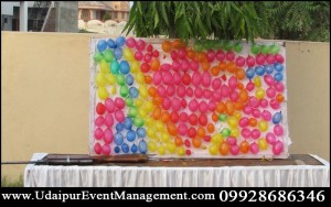 BirthdayParty-GameStalls-BalloonShooting-KidsActivity-ThemeDecoration-Udaipur-Rajasthan
