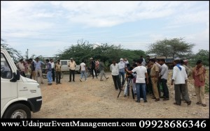 CorporateFilmMaking-Video-SkillsEnhancementTrainingFilm-Udaipur-Rajasthan