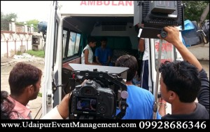 CorporateFilms-TVProduction-shooting-artistmanagement-postproduction-AdFilms-DocumentariesEvent-Udaipur-Rajasthan
