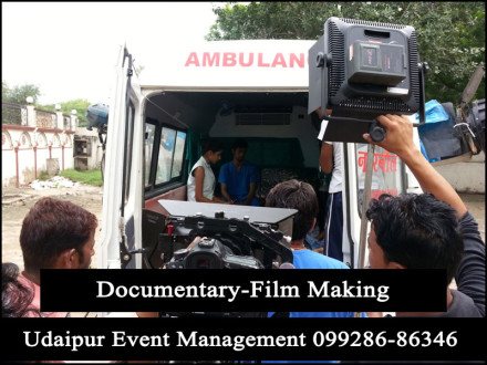 DocumentaryFilmMaking-CorporateFilms-TVProduction-shooting-artistmanagement-postproduction-AdFilms-WeddingEvent-Udaipur-Rajasthan