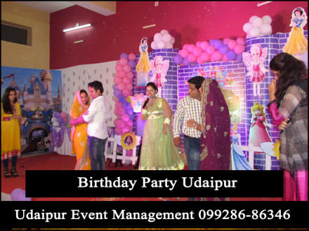 Kids-BirthdayParty-BalloonDecoration-ThemePackage-GameActivity-Puppetshow-eventPlanner-udaipur-rajasthan