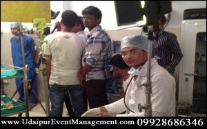 MedicalSupportSolution-roadshow-Corporate-wedding-birthday-eventManagement-Udaipur-Rajasthan