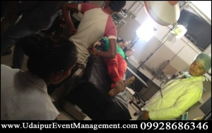 MotivationalFilms-StillShoot-MedicalCamp-Social-CorporateEvent-Udaipur-Rajasthan