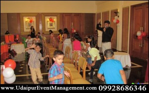 ThemeBirthdayparty-Venue-EventManagement-Udaipur-Rajasthan-India