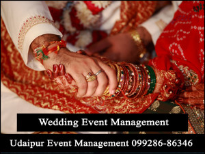 WeddingPlanner-BestBudgetEventManagement-TentDecoration-Destination-EntertainmentService-RoyalWeddingOrganizer-Udaipur-Rajasthan-India