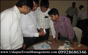 businessmeet-corporateeventplanning-PromotionalEvents-ProductLaunches-Corporate