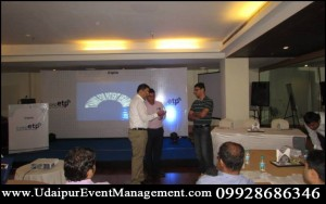 conference-productpromotion-Awardsceremonies-Udaipur-rajasthan