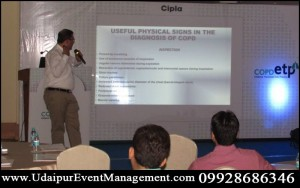 corporateevent-conferenceorganisers-DealersMeet-ATLactivities-Udaipur-rajasthan