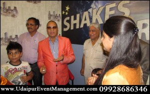 corporateeventmanagement-AnnualAwardFunctions-AnnualGet-Udaipur-Rajasthan