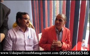 corporateeventmanagement-ProductLaunches-PressConferences-TradeMeets-PublicEvents-SportingEvents-Festivals-Udaipur-Rajasthan