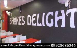 corporateeventmanagement-ThemeParties-CorporateParties-CorporateEvents-Udaipur-Rajasthan