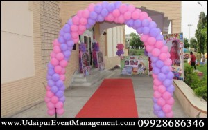 firstbirthdaypartythemes-Gamesstall-coolideas-tent-dancer-AnchorBooking-eventOrganizer-Udaipur-Rajasthan