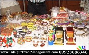 girlsbirthdaypartyideas-GamesActivity-CateringServices-Udaipur-Rajasthan-India