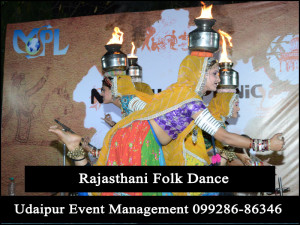 rajasthanifolkdanceMusic-traditionalfolkdanceartistbooking-CulturalDanceGroup-LangaParty-WeddingService-eventmanagement-udaipur-rajasthan-india