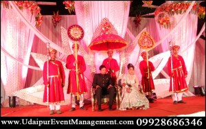 sagai-wedding-vivah-mehandiconcept-LawazmaShahi-DoliPalki-HotelorGuestHouse-LightorHomeDecoration-Udaipur-rajasthan