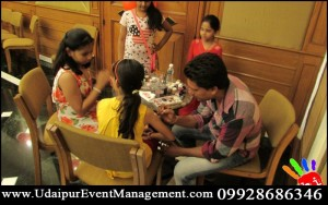 tatooartist-birthdayparty-facepainting-udaipur-rajasthan