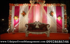 weddingdecoration-AwardFunctions-MusicBands(Jazz-Fusion-Rock-Hindi-Soul)-Udaipur-Rajasthan