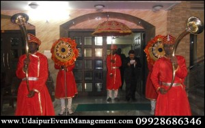 weddingdecoration-BirthdayParties-Balloons-CorporateParties-Udaipur-Rajasthan