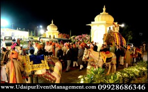 weddingdecoration-BirthdayPartyDecorations-BalloonDecorations-Udaipur-Rajasthan
