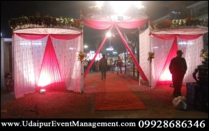 weddingdecoration-CelebrityCoordination&Management-ThemedDecor-Udaipur-Rajasthan