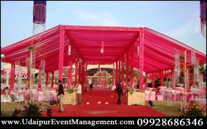 weddingdecoration-CorporateEvent-DecorStyling-InternationalWedding-FranchiseEvents&WeddingDivision-Udaipur-Rajasthan