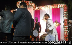 weddingdecoration-EventOrganisers-ProductLaunch-Conferences&Seminars-Udaipur-Rajasthan