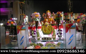 weddingdecoration-FashionShows-RoadshowsServices-Udaipur-Rajasthan