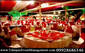 weddingdecoration-Floral-BouquetArrangements-Wedding-Udaipur-Rajasthan