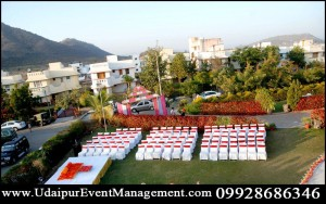 weddingdecoration-FlowerDecorations-Udaipur-Rajasthan