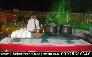 weddingdecoration-Meetings-Conferences-DJ-SoundLight-Birthday-Venue-Udaipur-Rajasthan