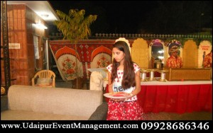weddingdecoration-PartyOrganiser-MusicalConcerts-WeddingEvents-Udaipur-Rajasthan